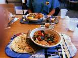 Choolah Indian BBQ - Pittsburgh